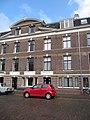 RM19059 Haarlem - Floraplein 23.jpg