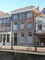 RM33443 Schoonhoven - Haven 65.jpg