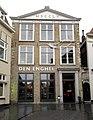 RM9121 Bergen op Zoom - Grote Markt 19.jpg
