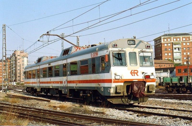 RN596-001