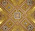 ROM-Rotunda-MosaicCeiling.png