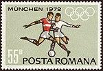 ROM 1972 MiNr3014 pm B002.jpg