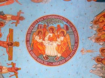 RO HD Biserica Buna Vestire din Baita (40).jpg