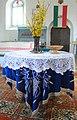 RO HR Biserica unitariana din Simonesti (32).jpg