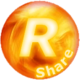 RShare Logo.png