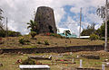 RUINED SUGAR MILL - ST. PHILIP - BARBADOS.jpg