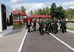 RVSN Military Academy (2016-06-24) 02.jpg