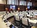 Raadszaal Oude stadhuis (Breda) DSCF9816.JPG