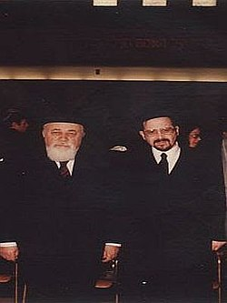 Rabbi Daum & Rabbi Rosen.jpg
