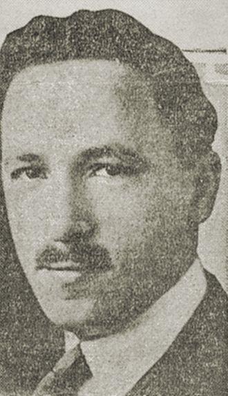 Prison religion - Rabbi Philip R. Alstat, c. 1920