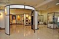 Rabindranather Bigyan Bhabna - Exhibition - Bardhaman Science Centre - Bardhaman 2015-07-24 1294.JPG