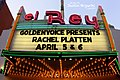 Rachel Platten 04 06 2016 -1 (26302992865).jpg