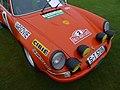 Racing Porsche (9544313574).jpg