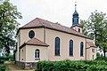 Radebeul Johanneskapelle-01.jpg