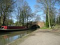Radford Semele-Grand Union Canal - geograph.org.uk - 767903.jpg