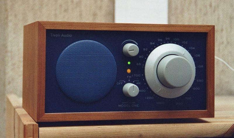File:Radio01.jpg