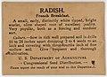 Radish Seed Packet - NARA - 5721324.jpg
