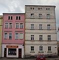 Radków dom Rynek 8-9 (?) 29.07.2011 p.jpg