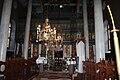 Raduil-church-interior.jpg