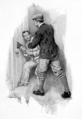 Raffles (Scribner 1906) -pg208.png