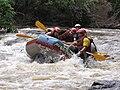 Rafting no Rio Jacaré Pepira.jpg