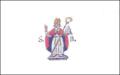 Ragusa-santblai-antigua.png