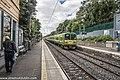 Raheny railway station.jpg