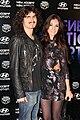 Rai Thistlethwayte & Natalya Alessi (6285986096).jpg