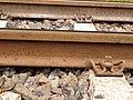 Rail K 1986 VII S 49.jpg