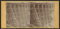 Rail Road Bridge, from Robert N. Dennis collection of stereoscopic views.png