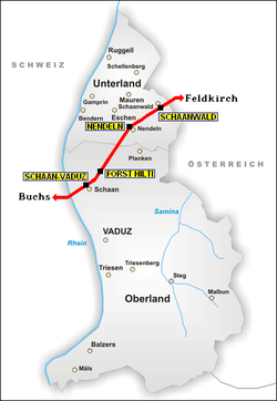 Rail map of Liechtenstein.PNG