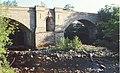 Railway Bridge - geograph.org.uk - 1234758.jpg