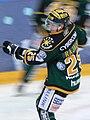 Rajala Toni Ilves 2009 1.jpg