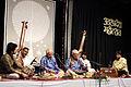 Rajan Sajan Mishra Performing (2).JPG