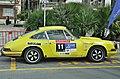 Rally Costa Brava historico-2015 (11).JPG