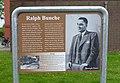 Ralph Bunche, Nobelprijs voor de vrede.jpg