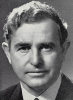 Ralph Hunt (Australian politician)