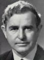 Ralph Hunt 1969.png