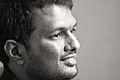 Ramakrishna GNUnify 2013 3.jpg