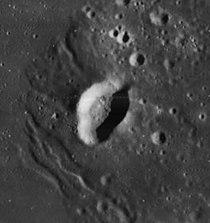 Raman crater 4157 h3.jpg