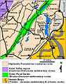 Ramapo Fault Map (USGS).jpg