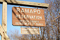 Ramapo Reservation.jpg