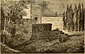 Rambles in sunny Spain (1889) (14593237009).jpg