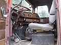 Ramla-trucks-and-transportation-museum-Autocar-4b.jpg