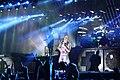 Rammstein aux Arènes de Nîmes 13 juillet 2017 08.jpg