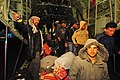 Ramstein Units Partner to Help Evacuees From Libyan Conflict-dvids.jpg