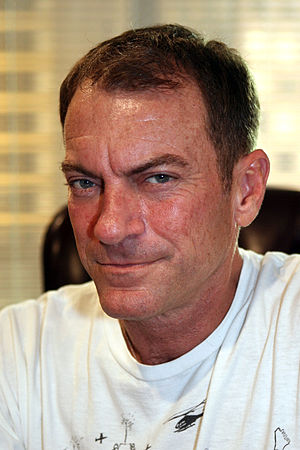 Randy Spears - Spears in September 2010