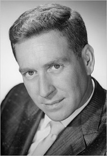Randy Wood (record producer) - Wikipedia