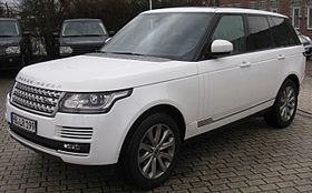 Range Rover (8504420379).jpg