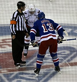 Rangers vs. Caps (38689584804).jpg